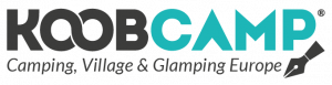 Koobcamp News logo