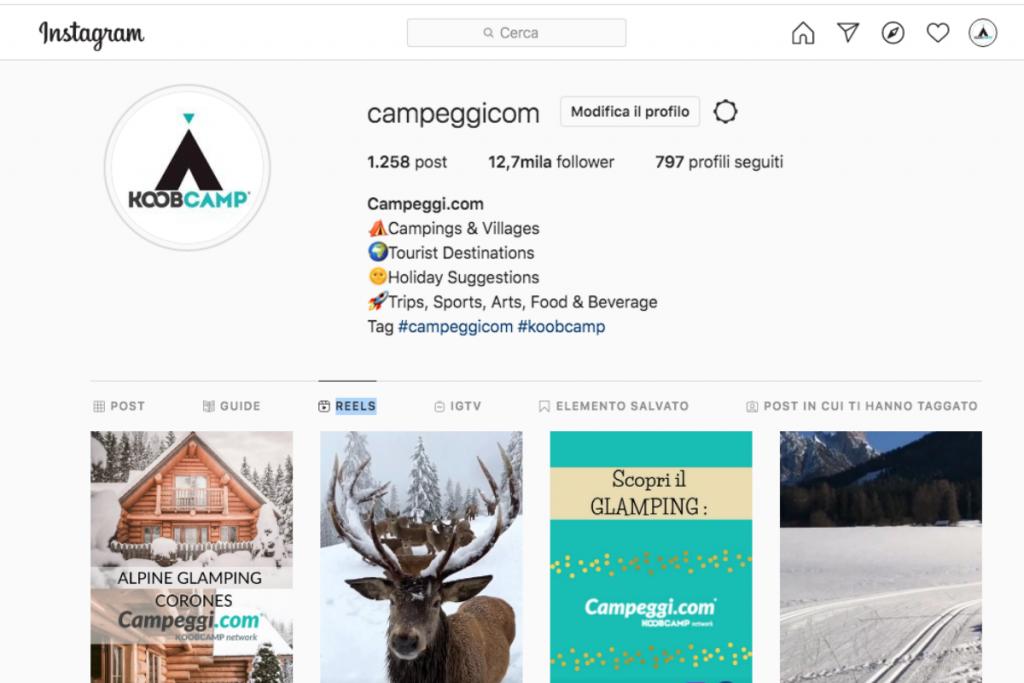 instagram-campeggicom
